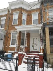 116  Euclid Ave  , Brooklyn, NY 11208 (MLS #2739242) :: RE/MAX Wittney Estates