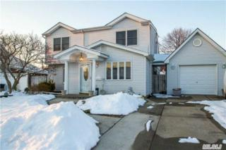 43  Rolling Ln  , Levittown, NY 11756 (MLS #2740943) :: RE/MAX Wittney Estates