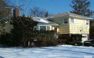 78  Nassau Rd  , Massapequa, NY 11758 (MLS #2741263) :: RE/MAX Wittney Estates