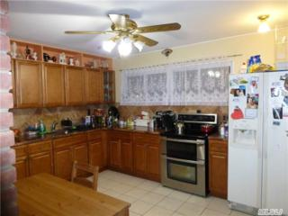 249  Orchid Rd  , Levittown, NY 11756 (MLS #2741798) :: RE/MAX Wittney Estates