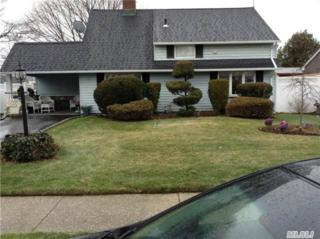 Levittown, NY 11756 :: RE/MAX Wittney Estates