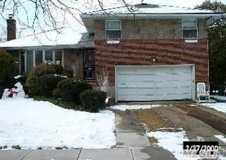 1  Gull Pl  , Massapequa, NY 11758 (MLS #2742229) :: RE/MAX Wittney Estates