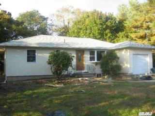 163  New York Ave  , Bay Shore, NY 11706 (MLS #2742421) :: RE/MAX Wittney Estates