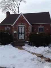 19  Madison Ave  , Hempstead, NY 11550 (MLS #2742435) :: RE/MAX Wittney Estates