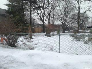 Tbd  Duncan Pl  , Oceanside, NY 11572 (MLS #2742453) :: RE/MAX Wittney Estates