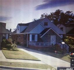 118-27  223rd St  , Cambria Heights, NY 11411 (MLS #2742600) :: RE/MAX Wittney Estates