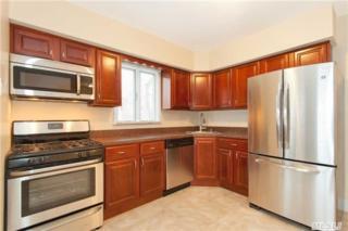 14  Jefferson St  , Copiague, NY 11726 (MLS #2742609) :: RE/MAX Wittney Estates