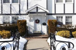 19  Chestnut St  , Garden City, NY 11530 (MLS #2742610) :: RE/MAX Wittney Estates