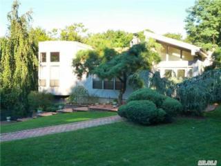 37  Roslyn Ct  , Port Jefferson, NY 11777 (MLS #2742616) :: RE/MAX Wittney Estates