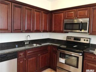 66  Suburban Ave  , Deer Park, NY 11729 (MLS #2742618) :: RE/MAX Wittney Estates