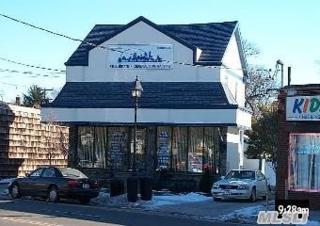 520  Broadway  , Massapequa, NY 11758 (MLS #2742636) :: RE/MAX Wittney Estates