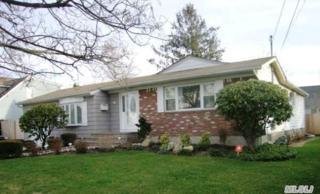 212 N Queens Ave  , Massapequa, NY 11758 (MLS #2742734) :: RE/MAX Wittney Estates