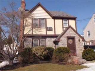 67  Howard Pl  , Oceanside, NY 11572 (MLS #2744647) :: RE/MAX Wittney Estates