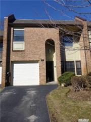 139  Southgate Dr  139, Massapequa Park, NY 11762 (MLS #2746837) :: RE/MAX Wittney Estates