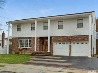 2133  Poe Ave  , East Meadow, NY 11554 (MLS #2747597) :: RE/MAX Wittney Estates