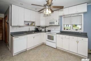 10  Abbey Ln  , Levittown, NY 11756 (MLS #2747821) :: RE/MAX Wittney Estates