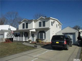 Levittown, NY 11756 :: RE/MAX Wittney Estates