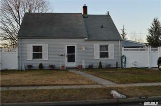 29  Hollow Ln  , Levittown, NY 11756 (MLS #2747987) :: RE/MAX Wittney Estates