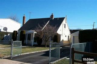 49  Crabtree Ln  , Levittown, NY 11756 (MLS #2748357) :: RE/MAX Wittney Estates