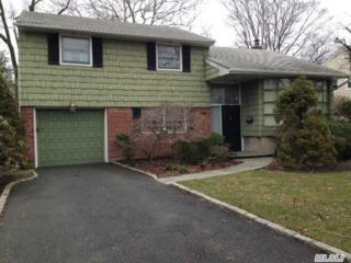 31  Patricia Ln  , Syosset, NY 11791 (MLS #2748508) :: RE/MAX Wittney Estates