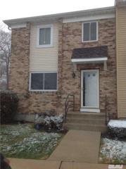 73  Town House Dr  , Massapequa Park, NY 11762 (MLS #2748751) :: RE/MAX Wittney Estates