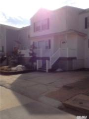 13  Vinton St  , Long Beach, NY 11561 (MLS #2748793) :: RE/MAX Wittney Estates