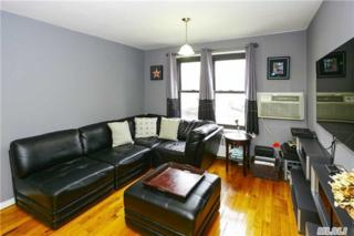 11  Terrace Circle  1F, Great Neck, NY 11021 (MLS #2748794) :: RE/MAX Wittney Estates