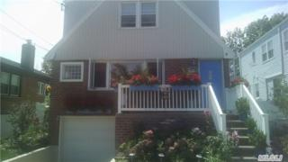 441  Beach 123rd St  , Rockaway Park, NY 11694 (MLS #2748796) :: RE/MAX Wittney Estates