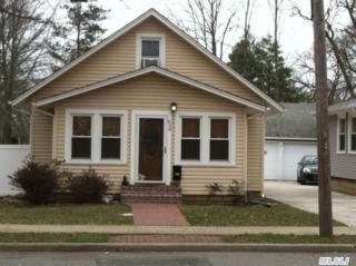 Baldwin, NY 11510 :: RE/MAX Wittney Estates