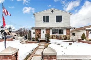 11  Old Stewart Ave  , New Hyde Park, NY 11040 (MLS #2748808) :: RE/MAX Wittney Estates