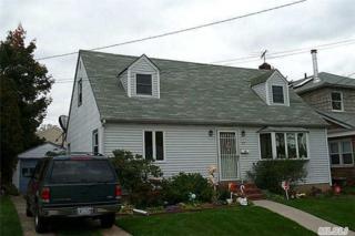 Uniondale, NY 11553 :: RE/MAX Wittney Estates
