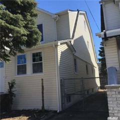 133-37  117th St  , S. Ozone Park, NY 11420 (MLS #2748863) :: RE/MAX Wittney Estates