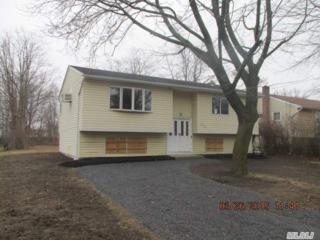 111  Gordon Ave  , W. Babylon, NY 11704 (MLS #2749218) :: Carrington Real Estate Services