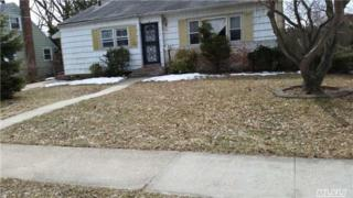 162  Mirin Ave  , Roosevelt, NY 11575 (MLS #2749519) :: Carrington Real Estate Services