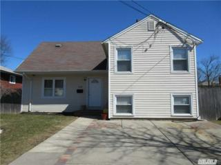 Westbury, NY 11590 :: Carrington Real Estate Services