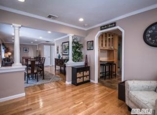103  Eastlake Ave  , Massapequa Park, NY 11762 (MLS #2755302) :: RE/MAX Wittney Estates