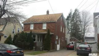 29  Chestnut St  , Glen Cove, NY 11542 (MLS #2756992) :: Carrington Real Estate Services