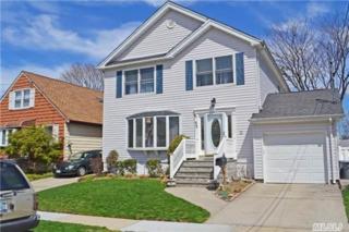 55  Fuller Ave  , Floral Park, NY 11001 (MLS #2757144) :: RE/MAX Wittney Estates