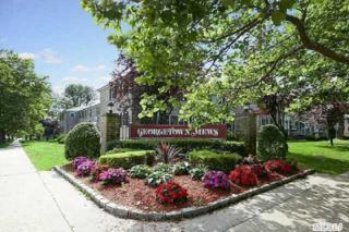 150-23  Jewel Avenue  308B, Flushing, NY 11367 (MLS #2757145) :: RE/MAX Wittney Estates