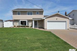29  Florence Ave  , Massapequa, NY 11758 (MLS #2757146) :: RE/MAX Wittney Estates