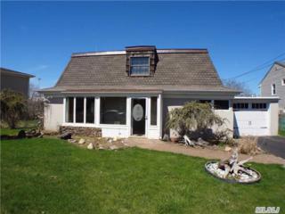 59 W Shore Dr  , Massapequa, NY 11758 (MLS #2757220) :: RE/MAX Wittney Estates