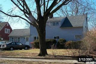 8  Albatross Rd  , Levittown, NY 11756 (MLS #2758988) :: RE/MAX Wittney Estates