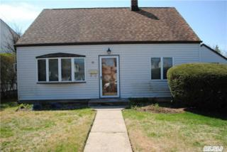 18  Tower Ln  , Levittown, NY 11756 (MLS #2759166) :: RE/MAX Wittney Estates