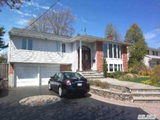 237  Bayview Ave  , Massapequa, NY 11758 (MLS #2759532) :: RE/MAX Wittney Estates