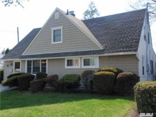 120  Stonecutter Rd  , Levittown, NY 11756 (MLS #2760067) :: RE/MAX Wittney Estates