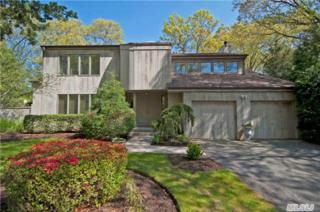 1  Holly Ln  , Port Jefferson, NY 11777 (MLS #2762020) :: Carrington Real Estate Services