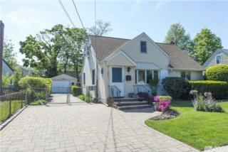 888  Winthrop Dr  , East Meadow, NY 11554 (MLS #2763978) :: RE/MAX Wittney Estates