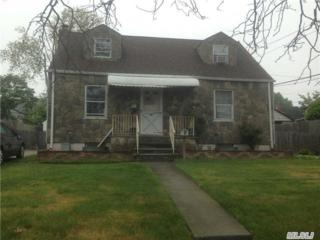 59 N Wantagh Ave  , Levittown, NY 11756 (MLS #2764650) :: RE/MAX Wittney Estates