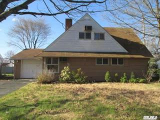 76  Stirrup Ln  , Levittown, NY 11756 (MLS #2764802) :: RE/MAX Wittney Estates