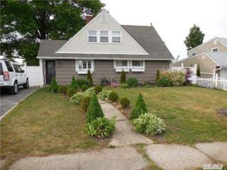 59  Stevedore Ln  , Levittown, NY 11756 (MLS #2765351) :: RE/MAX Wittney Estates